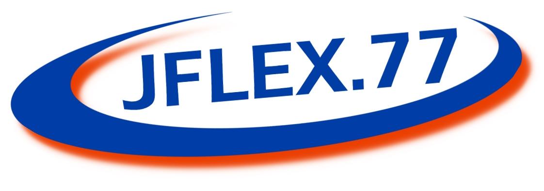 JFLEX.77